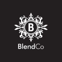 Blend Co
