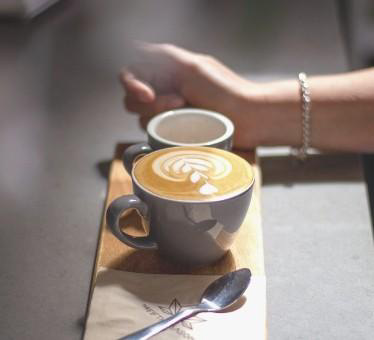 Picture of Coffee 1