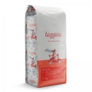 Cafe Tazzina 1kg Ux10