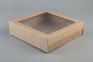 Catering box - S CTN
