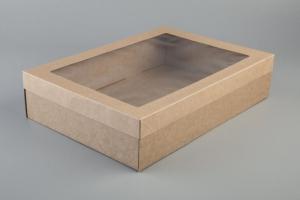 Catering box - M CTN