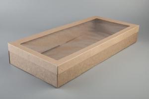 Catering box - L CTN