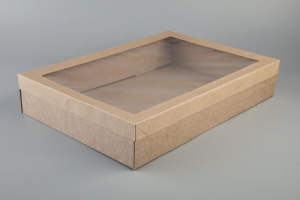Catering box - XL CTN