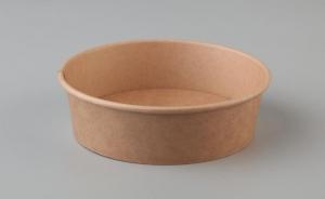 Food bowl - S 500ml Ux8