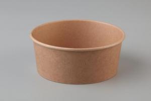 Food bowl - M 750ml Ux8