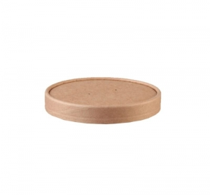 Container Lid 8-16oz Ux20