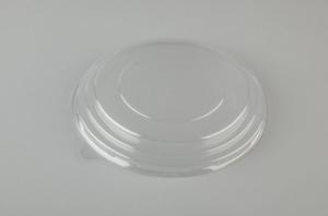 Food bowl lid 150mm DIA Ux8