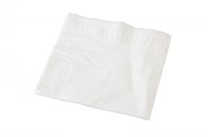 Napkin 2ply Quarter Fold Ux20