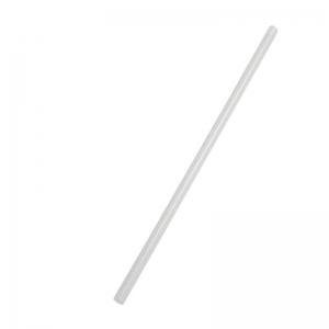 Straw PLA Clear Regular Ux20