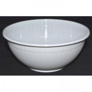 Bowl Noodle White 1050ml Ux8