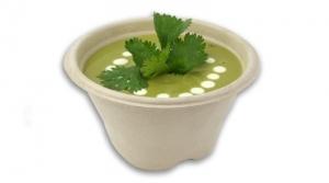 Soup Cup 12oz Ux10