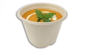 Soup Cup 16oz Ux10