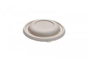 Lid Bowl Budd 70-1000ml Ux4