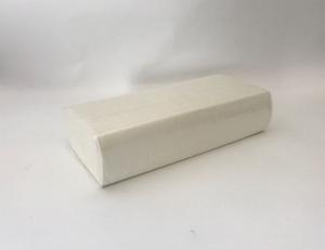 Paper Towel Ultra Slim Ux16