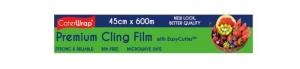 Cling Film Premium Ux6