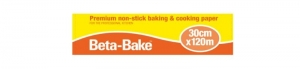 Baking Paper Small Ux4