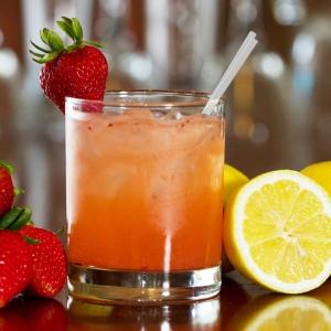 Straw Cocktail Eco-Oxo CTN