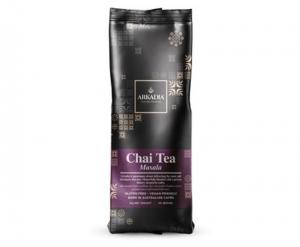 Chai Tea Masala 1kg Ux2