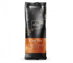 Chai Spice 1kg Ux12