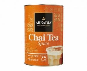 Chai Spice 1.5kg Ux6
