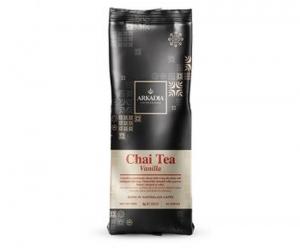 Chai Vanilla 1kg Ux12