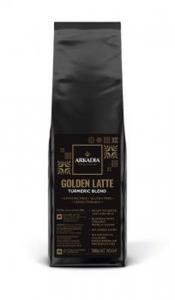 Golden Latte 500g Ux4