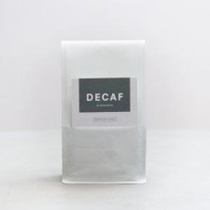 Decaf Espresso Grind 250g EA