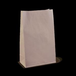 SOS Slim Bag #20 Ux2