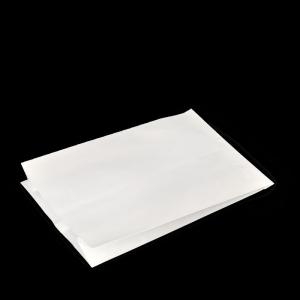 Bread Bag XL White CTN
