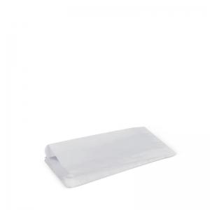 Satchel Bag White #1 CTN