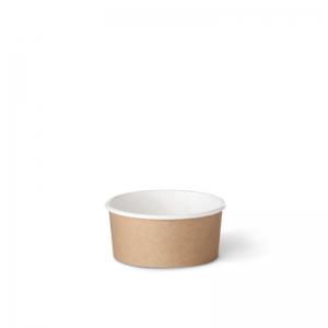 Bowl Harvest 12oz|360ml Ux10