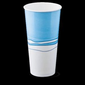 Igloo Cold Cup 24oz Ux10
