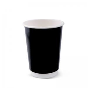 Combo Cups 12oz Ux25