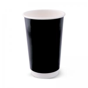 Combo Cups 16oz Ux20