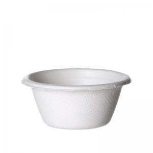 S/Cane Portion Cup 02oz Ux50