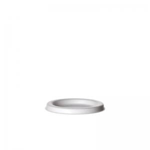 Lid Portion Cup 02oz Ux50