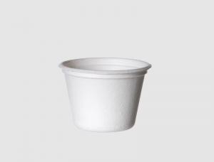 S/Cane Portion Cup 04oz Ux36
