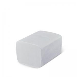 Napkin Exacta White Ux50