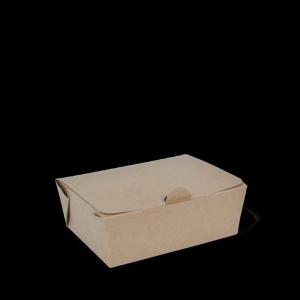 Take Away Box Small Ux8