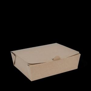 Take Away Box Medium Ux4