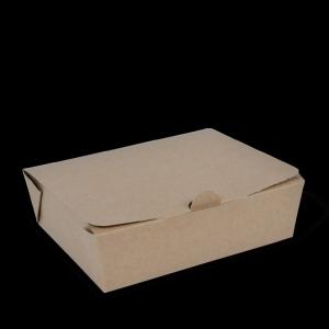 Take Away Box Large Ux4