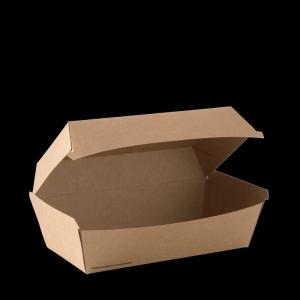 Go Meal Box Medium CTN