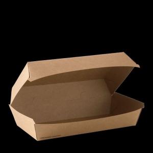 Go Meal Box Large CTN
