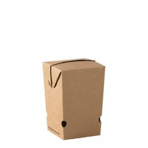 Go Chip Carton Small CTN
