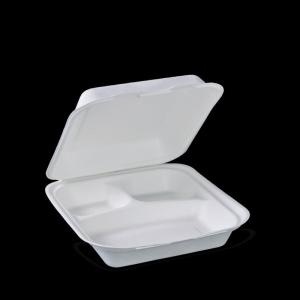Eco S/Cane Box M 3 Comp CTN