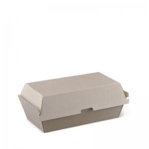 Endura Snack Box Regular CTN