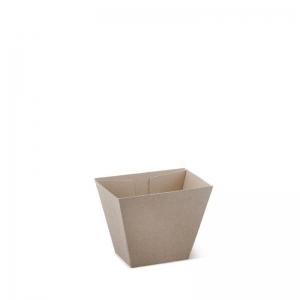 Endura Chip Cup Ux5