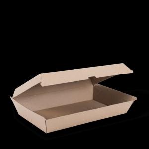 Endura Dinner Box Family CTN