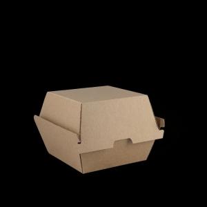 Endura Burger Clam XL XL Ux2