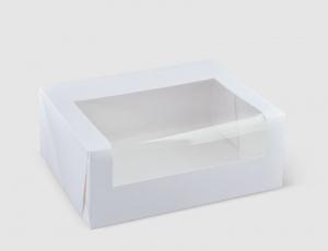 Cupcake Box Ux2